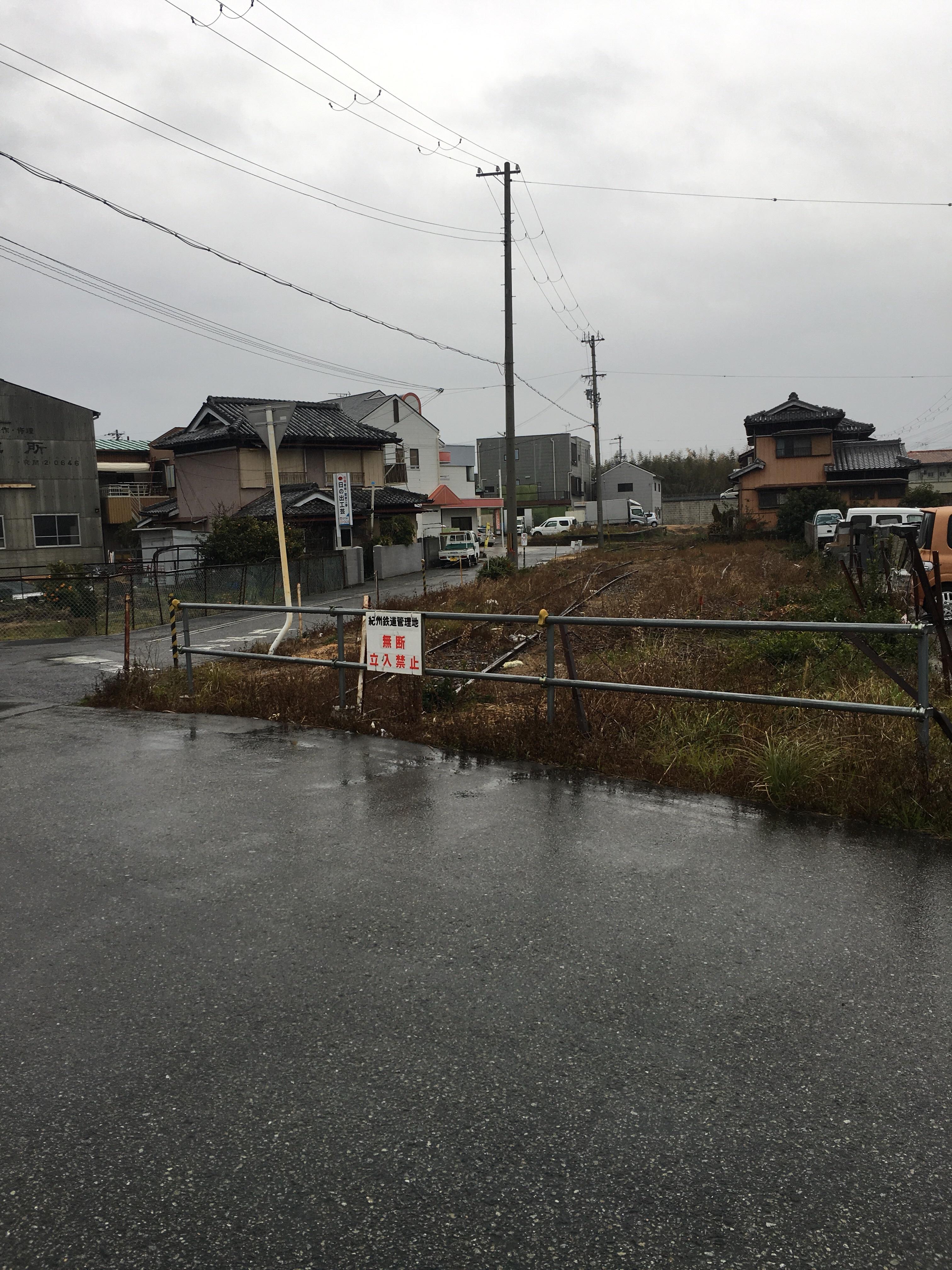 201802_日高川駅跡付近2