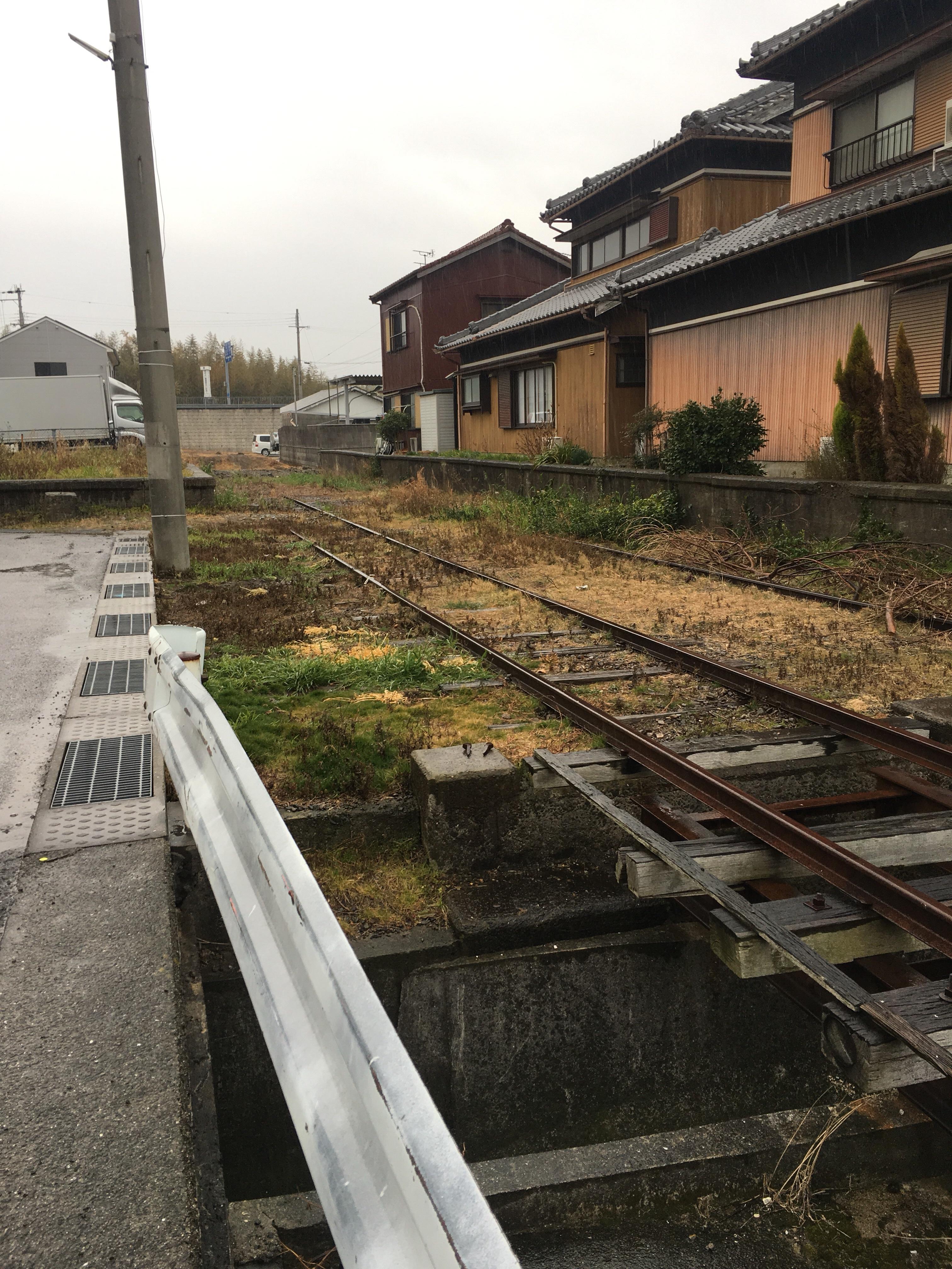 201802_日高川駅跡2