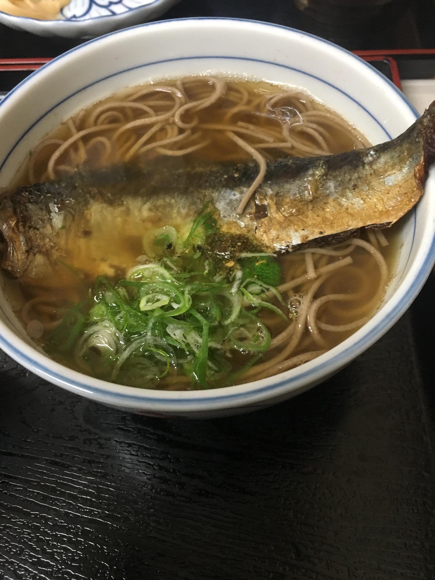 201806_京都昼食