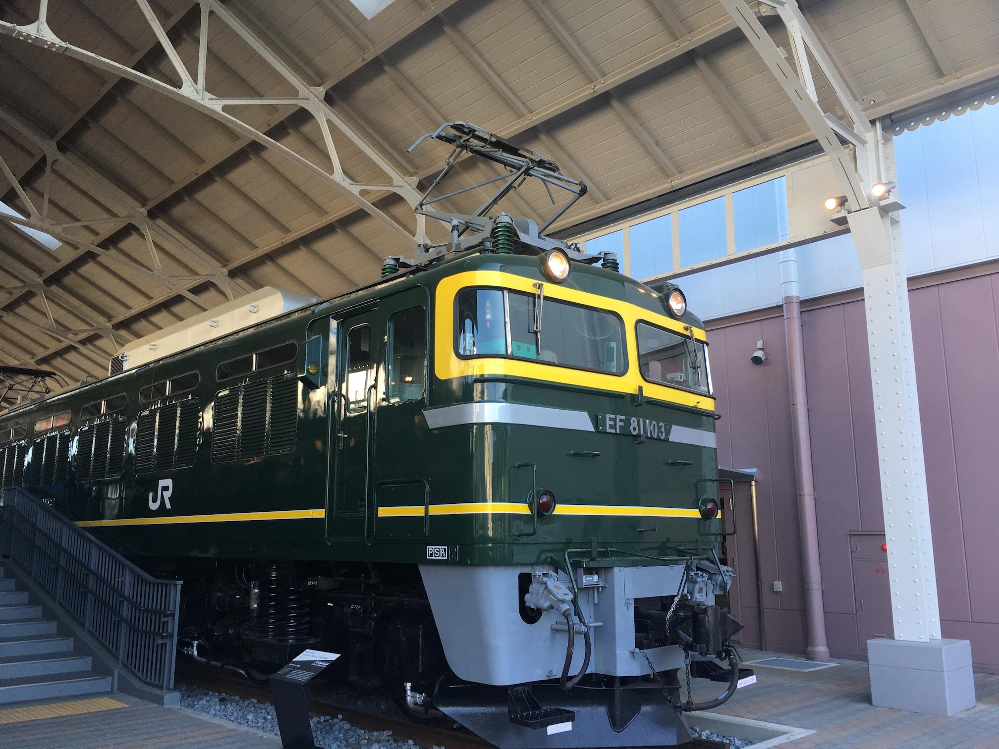 201806_京都鉄道博物館_トワイライトエクスプレス