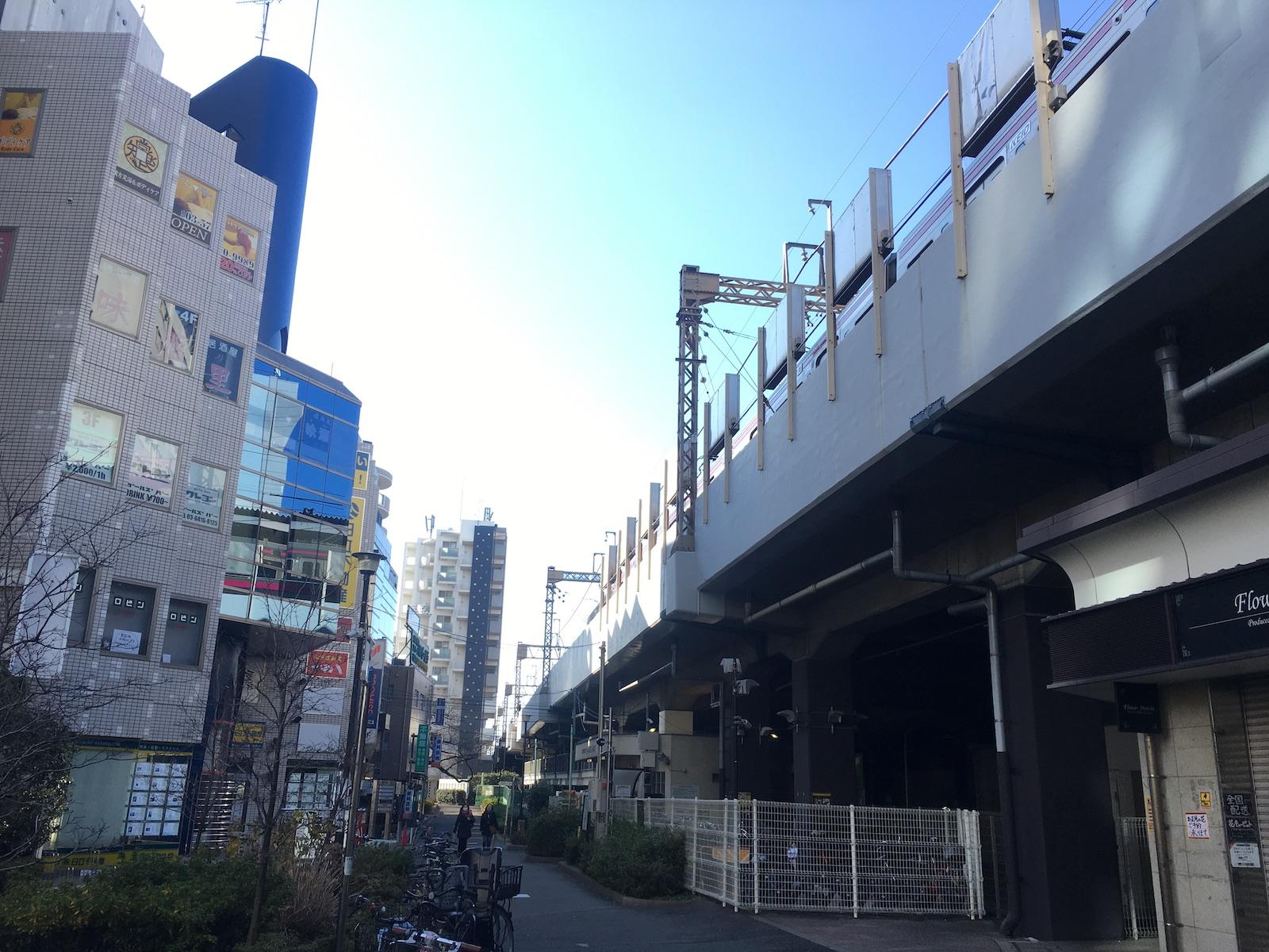 202001_笹塚駅3