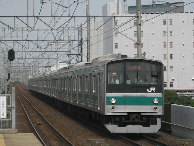 2013りんかい線内_埼京線205系.jpg